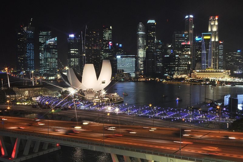 File:Marina Bay (6198452757).jpg