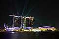 Marina Bay Lights.jpg