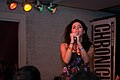 Marina and the Diamonds SXSW.jpg