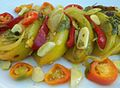 Marinated green tomatoes.jpg