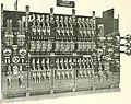 Marine Engineer (1907) (14769282131).jpg