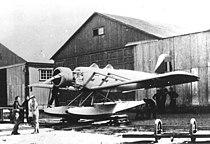Marinens Flyvebaatfabrikk M.F.12.jpg