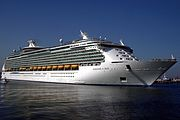 Mariner of the Seas leavin San Pedro Harbor.jpg