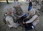 Marines, sailors train to win hearts, minds 131018-M-OM885-048.jpg
