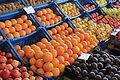 Market, Ponta Delgada, Sāo Miguel, Azores, Portugal (23413583602).jpg