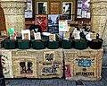 Market Square stall Saffron Walden 02.jpg