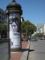Market Street, San Francisco (5753583769).jpg