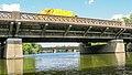 Market Street Bridge P8010133.jpg