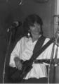 Markie Sanders 1985 4x6.png