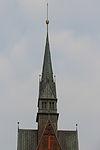 Marktkirche (Hannover) - Hu 41.jpg