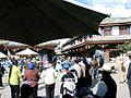 Marktplatz von Lijang.jpg