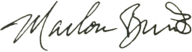 https://upload.wikimedia.org/wikipedia/commons/thumb/8/88/Marlon_Brando_signature.png/192px-Marlon_Brando_signature.png