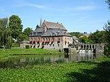 Maroilles Le Moulin de l'Abbaye en2019 (6).jpg