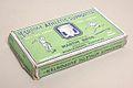 Marpage jockstrap and package 03.JPG
