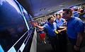 Mars Science Laboratory (MSL) - Flickr - NASA Goddard Photo and Video.jpg