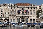 Marseille 20120922 50.jpg