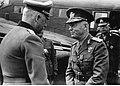 Marshal Erich von Manstein and Marshal Ion Antonescu.jpg