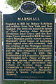 Marshall Informational.jpg