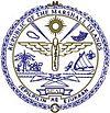 Marshall Islands coa.jpg