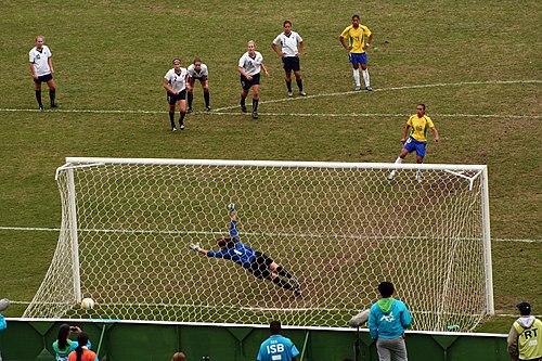 Projet — sportcafé Wikipédia Des Sportsarchives17 E29IHWDY