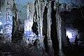 Martin's Cave.jpg
