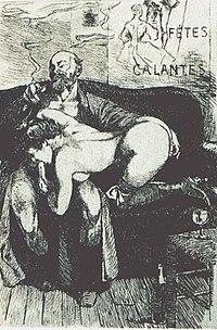 histoire-erotique biz suisse