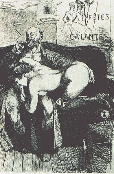 File:Martin van Maele - Trilogie érotique 03.jpg