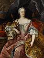Martin van Meytens (workshop) Maria Theresia.jpg