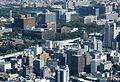 Marunouchi Ramp 20160403A.JPG