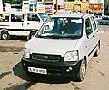Maruti Wagon R.jpg