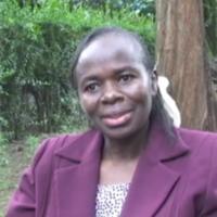 Mary Abukutsa-Onyango discusses the importance of Open Access.png