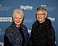 Mary Riche and Joy Corning - An All-Star Evening - The Ray Center - 2015 (17568975022).jpg