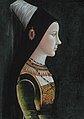 Mary of Burgundy (1458–1482), by Netherlandish or South German School of the late 15th Century.jpg