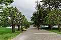 Maryino Estate P5080335 2200.jpg