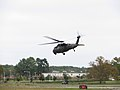 Maryland National Guard (30173105805).jpg