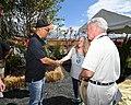 Maryland State Fair - 48624509473.jpg
