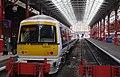 Marylebone station MMB 23 168003.jpg