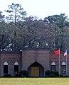 Masjid Omar Ibn Sayyid (39466703450) (cropped).jpg