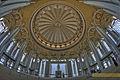 Masjid Tuanku Mizan Zainal Abidin (7995173488).jpg
