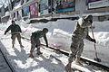 Massachusetts snow relief 150220-Z-SL864-027.jpg