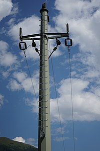 Mast auf dem Wanderweg nach Rinderschinken 22082018 010.jpg