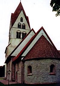 Masterby-kyrka-Gotland-2010-01.jpg