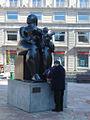 Maternidad (Oviedo) (4).jpg