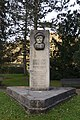 Mathias Zdarsky Denkmal Lilienfeld.jpg