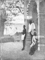 Mathura - Page 107 - History of India Vol 1 (1906).jpg