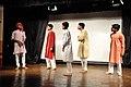 Matir Pare Thekai Matha - Science Drama - Apeejay School - BITM - Kolkata 2015-07-22 0701.JPG