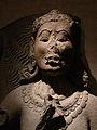 Matrika Inde Musée Guimet 11072.jpg