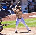 Matt Kemp Padres 2015.jpg
