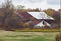 Matthew Hair Farm Barn.jpg