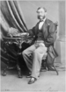 Matthew Henry Richey.png